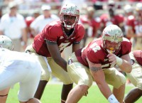10 To Watch: FSU ready to roll in Week Four