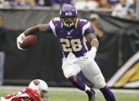 Balzer's Blog: Difficult times hit NFL