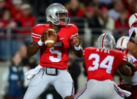 Miller: A perfect fit for Meyer's spread attack