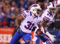 Bills beat Dolphins behind defense, special teams