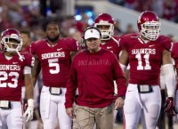 SEC superiority sparks jealousy among FBS members