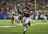 Special teams spur Alabama's win over VT