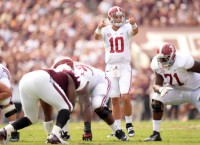 End of Quarter One: Where do SEC teams stand?