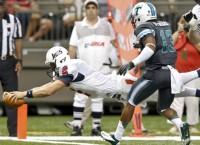 Sun Belt Notes: Jags rebound to snap losing streaks
