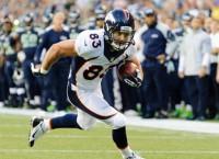 NFL Week 1: Ravens-Broncos Preview