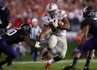 Meyer says 2013 team is better than 2012 squad