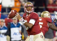 FSU players headline Lindy's '13 All-America Teams