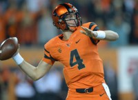 Hawaii Bowl preview: Oregon State vs. Boise State