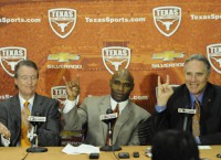 Five new FBS coaches who must win right away