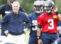 NFL Camp Preview: Are Super Seahawks better?