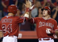 Ten Bold Predictions for MLB's second half