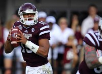 First and 20: Egg Bowl could take center stage