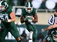 The Lowe Down on Week Nine: Ole Miss, MSU get Ws