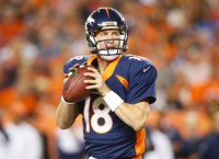 Future up in the air for Broncos QB Manning