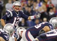 Monday Night NFL Preview: Bills at Patriots