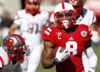 Senior Bowl Notes: Ivy Leaguers, Abdullah impress