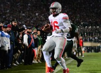 First and 20: Buckeyes, Bama get statement wins