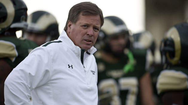 Florida agrees to deal with McElwain