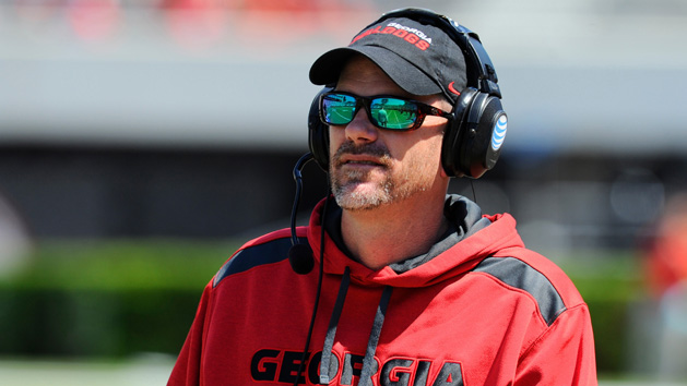 Reports: Bobo will be Colorado State's new coach