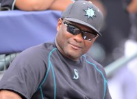 Mariners to part with manager McClendon