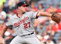 Tigers, Zimmermann near $110 million deal