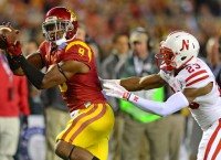 Lindy's Top 25 Countdown: No. 11 Southern Cal