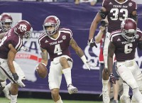 Better Than the SEC? … Not So Fast, My Friend