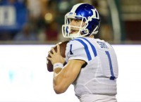 Duke dominates Tulane behind Sirk, defense
