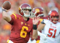 First & 20: UCLA, USC rebound after fall from grace