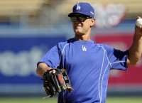 Miami, Mattingly agree to four-year deal; Jennings out