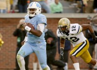 ACC Notebook: Who will emerge in Coastal Division?