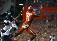 Ole Miss reshuffles secondary after Florida loss