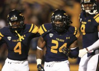 MAC Notebook: Toledo moves to 4-0