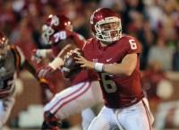 Ken's Pac-12/Big 12 picks: OU, Stanford get big Ws
