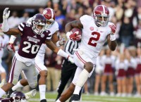 SEC Notebook: Bowl slots getting filled up