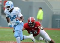ACC Notebook: Plenty riding on title game outcome