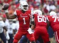 AAC Notebook: Houston, Temple to play for title