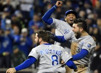 Big future for MLB's small-market approach