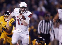 MAC Notes: UNI continues dominance over Toledo