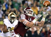 AAC Notebook: Conference remains in solid standing