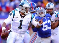 Divisional Playoff Preview: Seahawks at Panthers
