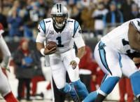 Super Bowl 50 Preview: Panthers vs. Broncos