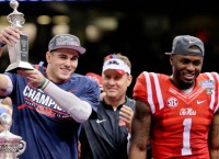 Kelly to Treadwell helps Rebels past Cowboys