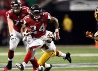 Week 17 NFL Injury Report