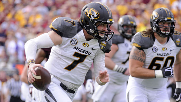 Mauk suspended again; teammates claim video is old