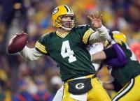 Balzer's NFL Blog: Talking HOF entrees; Cam's shoes