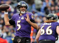 Ravens offseason review, draft preview
