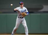 Utley reviving his career with Dodgers