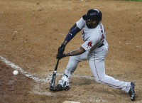 Sunday Night: Red Sox outlast Astros in extras