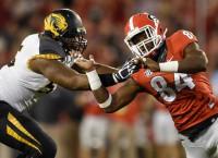 NFL Draft Grades: NFC North